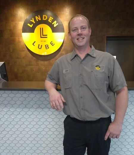 Auto Airbag Settlement >> About | Lynden Lube and Auto Repair | Lynden, WA
